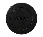 Nikon Body Cap - 1 series #BFN1000