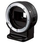 Nikon F-Mount adapter #FT1