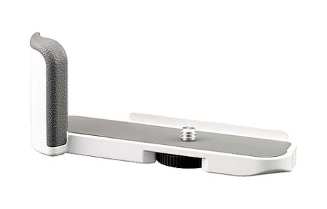 Nikon GR-N2000 Grip for J1 - White