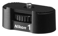 Nikon Tripod adapter #TA-N100