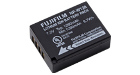 Fujifilm NP-W126 Rechargeable Li-Ion Battery