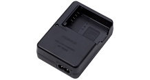 Fujifilm Battery Charger #BC-W126