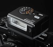 Fujifilm Flash Unit #EF-X20