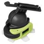 Contour 360 Degree Helmet Mount