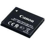 Canon Li-ion battery NB-11LH