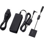 Canon AC adapter #ACKDC90