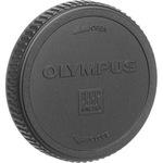 Olympus Rear lens cap #LR-2