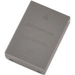 Olympus Li-ion Battery #BLN-1