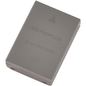 Olympus BLN-1 Rechargeable Battery for OM-D E-M5 / E-M1 / E-P5