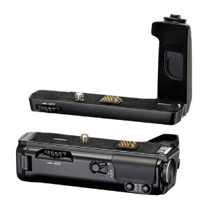 Olympus HLD-6 Battery Grip for OM-D E-M5