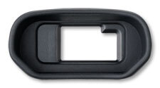 Olympus EP-11 Eyecup for OM-D E-M5