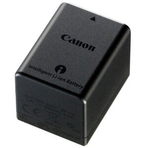 Canon BP-727 Rechargeable Li-Ion Video Camera Battery