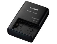 Canon Battery Charger #CG-700