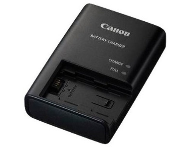 Canon CG-700 Battery Charger for BP718/727 Battery