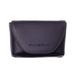 Fujifilm Soft Case Compact – Black
