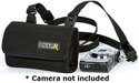 BlackRapid SnapR 10 - Point and Shoot Camera Bag and Strap
