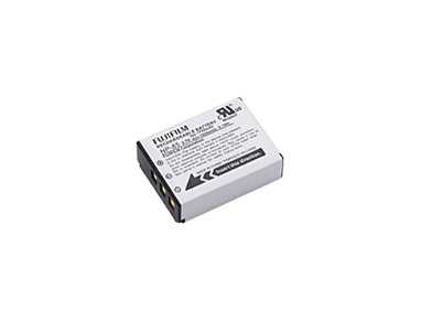 Fuji NP-85 Rechargeable Lithium-ion Battery