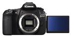 Canon EOS-60Da Digital SLR Camera - Body Only