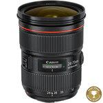 Canon 24-70mm EF f/2.8L II USM Lens
