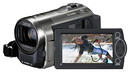 Panasonic HC-V10 High Definition Memory Card Digital Video Camera