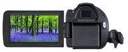 Panasonic HC-X900M Full HD Flash Memory/SD Card Digital Video Camera