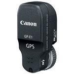 Canon GP-E1 External GPS Unit for EOS 1DX
