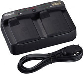 Canon LC-E4N Battery Charger (for LP-E4/LP-E4N)