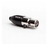Rode MiCon-6 Adapter (AKG and Audix Devices)