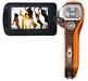 Panasonic HX-WA2 High Definition Waterproof Vertical Video Camera