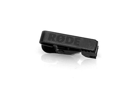 Rode CLIP1 Cable Management Clip