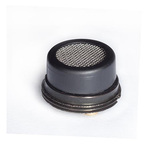 Rode Pin-Cap Replacement Capsule for Pin Mic