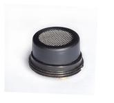 Rode Pin-Cap Replacement Capsule for Pin Mic