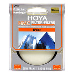 Hoya 37mm HMC UV Filter