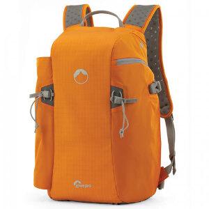 Lowepro Flipside Sport 15L AW Camera Backpack