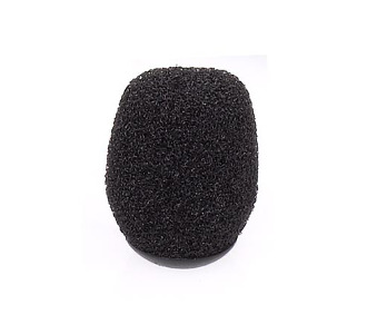 Rode WS-HS1 High Quality Pop Filter for HS1 Headset Microphone