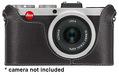 Leica Camera Protector Case for X2