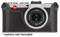Leica Camera Protector Case for X2