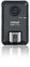 Hahnel Tuff TTL Wireless Flash Receiver - Canon E-TTL