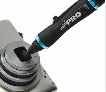 LensPen MiniPro