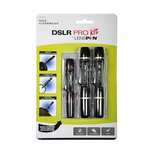 Lens Pen Lens cleaning pen DSLR kit