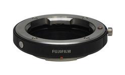 Fujifilm M-mount Lens Adapter