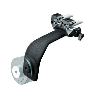 Manfrotto SYMPLA Shoulder Pad - MVA511W