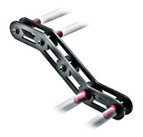 Manfrotto SYMPLA Horizontal Offset #MVA519W