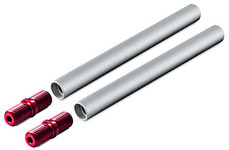 Manfrotto SYMPLA 150mm Rods #MVA523W