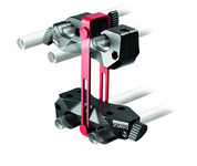 Manfrotto SYMPLA Vertical Offset #MVA524W
