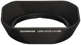 Olympus Lens Hood #LH-55B