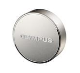 Olympus Metal Lens Cap #LC-61C