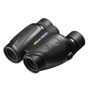 Nikon Travelite VI 8x25 CF Compact Binoculars