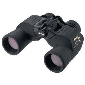 Nikon Action EX 8x40 CF Waterproof Standard Binoculars