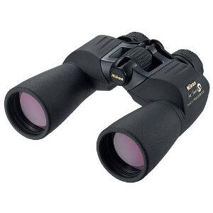 Nikon Action EX 16x50 CF Waterproof Standard Binoculars
